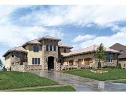Tuscan Villa House Plans by 15 Best House Layout Inspirations Images On Pinterest