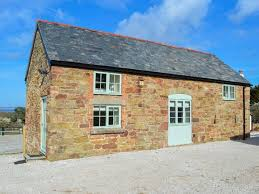 Cottages For Rent In Uk by Sykes Cottages Holiday Cottages To Rent Uk Cottage Holidays