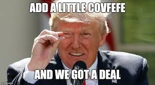 Deal Meme - deal imgflip