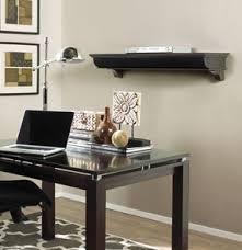 Bello Furniture Tv Stands Amp Audio Racks At Dynamic Home Decor Bell U0027o Digital Sound Bar Shelf