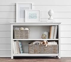 Display Bookcase For Children Kids U0026 Baby Bookcases Book Racks U0026 Bookshelves Pottery Barn Kids