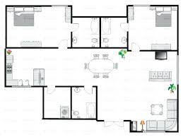 Bungalo House Plans Bungalow House Design Malaysia Plagen Us