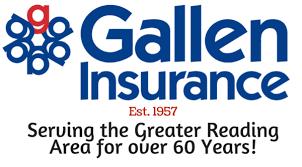 green light insurance white horse pike gallen insurance news archives health insurance car auto life