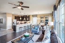 Model Home Furniture Sale Austin Tx New Homes For Sale In Manor Tx Presidential Meadows Community