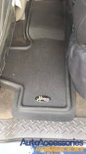 lexus floor mat hooks lund catch all xtreme floor mats autoaccessoriesgarage com