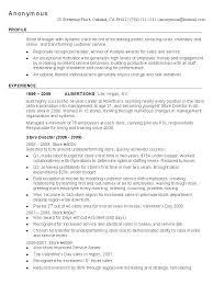 sample resume promotion marvellous inspiration cover letter for