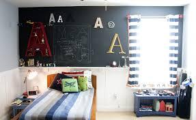 boys bedroom light descargas mundiales com toddler boy bedroom ideas light hardwood floors and gray walls scandinavian bettbank sitzpolster grau bilderwand unterschiedliche