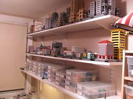 file lego room jpg wikimedia commons