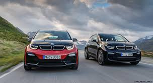 situation analysis can 2017 i vision dynamics concept save bmw