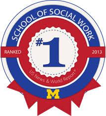 student center resume tips national association of social