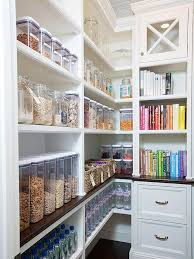 kitchen pantry ideas small kitchens 20 best o r g a n i z e images on projects home and diy