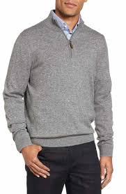 s sweaters nordstrom