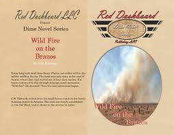 Wildfire Ranch by Now Available On Amazon Com Wildfire On The Brazos Campfireshadows