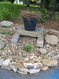 Affordable Backyard Landscaping Ideas by Landscaping Cheap Backyard Landscaping Ideas Xeriscape