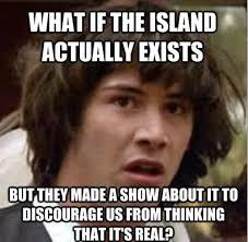 Lost Memes Tv - lost series meme series best of the funny meme