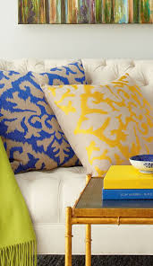 118 best inspirations pillows u0026 cushions images on pinterest