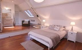 chambre beige blanc décoration chambre beige et blanc 27 rouen chambre beige