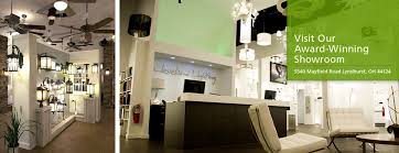 house of lights cleveland award winning lighting showroom cleveland akron canton