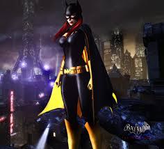 arkham city robin halloween costume batgirl in arkham city by jacobbarnes on deviantart