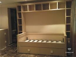 sofa cama barato urge sofa cama funcional muebles meet plaza con cajones barato brasil