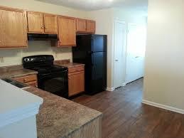 Kitchen Cabinets Winston Salem Nc Apartments For Rent Winston Salem Nc Hawk Ridge