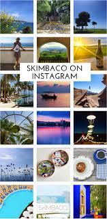 Kansas travelers stock images 626 best instagram travel images instagram travel jpg