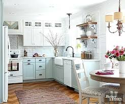 two tone kitchen cabinets modern for sale home design ideas u2013 home