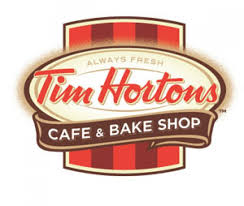tim hortons to open cafe bake shop in the arena district