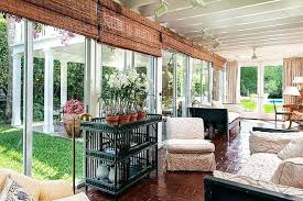 sliding glass doors shades door shades for sliding glass doors bamboo roman shades for