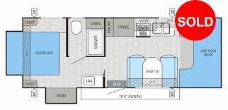 itasca rv floor plans 51 lovely class c rv floor plans best house plans gallery best