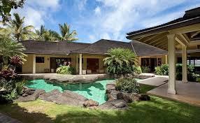 Hawaii travel home images Hawaiian homes worthy of celebrity guests hawaii travel blog jpg