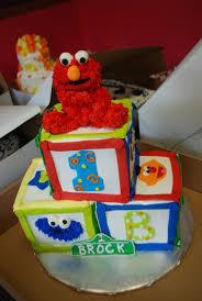 elmo birthday cakes birthday elmo oshkosh wi tamara s the cake guru