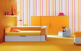 Kids Modern Bedroom Furniture Glamorous Bedroom Design - Contemporary kids bedroom furniture