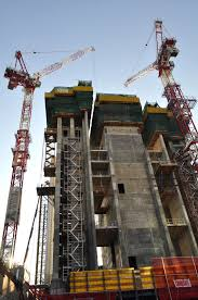 tower crane rentals tower cranes for rent