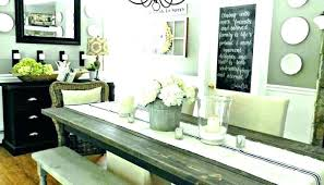 dining room table centerpiece ideas table centerpiece ideas for home collection in dining room table