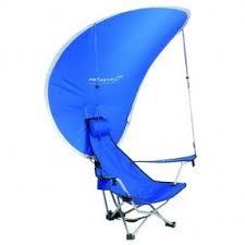 Lightweight Folding Beach Lounge Chair Portable Beach Chairs Foter