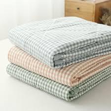Baby Blanket Comforter Online Get Cheap Baby Blanket Comforter Aliexpress Com Alibaba