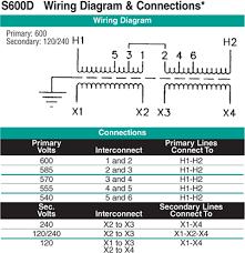 50 kva transformer primary 600 secondary 120 240 jefferson 421