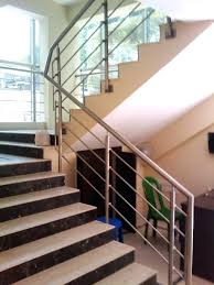 stainless steel banister rails stainless steel stair rail wire railing indoor railings with glass