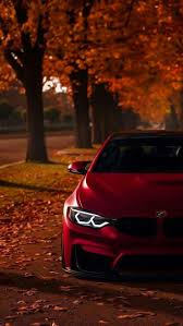 cars bmw red 295 best bmw images on pinterest bmw cars car and bmw m4