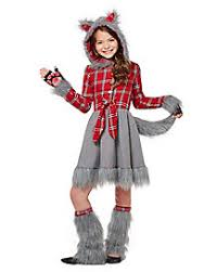 Spirit Halloween Costumes Boys Vampires U0026 Werewolves Girls Costumes Spirithalloween