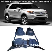 Ford Explorer 2015 Interior Popular Ford Explorer Accessories Mat Buy Cheap Ford Explorer