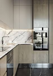 kitchen marble backsplash 5 newest kitchen backsplash trends to go for digsdigs