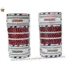 wedding chura online buy wedding chura online craftsvilla