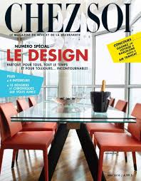 pictures home magazines usa the latest architectural digest