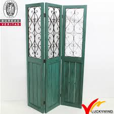 Wooden Room Divider Antique Chinese Wooden Room Divider Antique Chinese Wooden Room