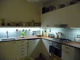 smd led strip lights kitchen under cabinet led lighting with led