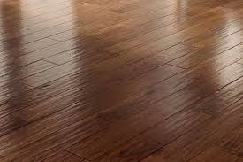 scraped hardwood flooring at home depot
