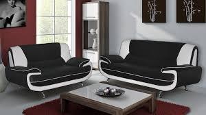Black Sofa Set Designs Palmero Retro Design Sofas 3 2 Seater Sofa Set Or Corner Sofa