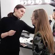 makeup classes new york new york makeup classes closed cosmetology schools 124 w